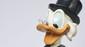 Donald klein