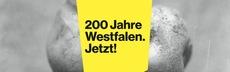 Ausstellung westfalen