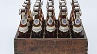Bier heimatverein hoerde1138kl2