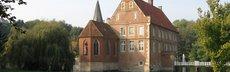 Burg hu%cc%88lshoff havixbeck 6