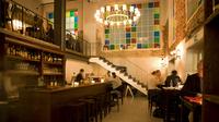 Factory hotel restaurant la tapia 005