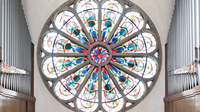 Erath kunstkirche2