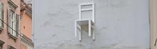X mal mensch stuhl graz leerer stuhl 5019 04 aus print schnitt