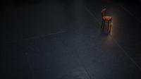 180509 tanztheater wuppertal 0516